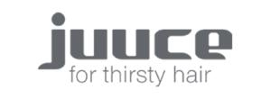logo-juuce